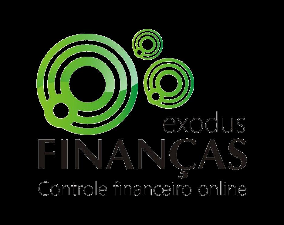 99,4% Dos Brasileiros Não Conhecem O Conceito De Juros Compostos E Isso é Preocupante logo-Financas